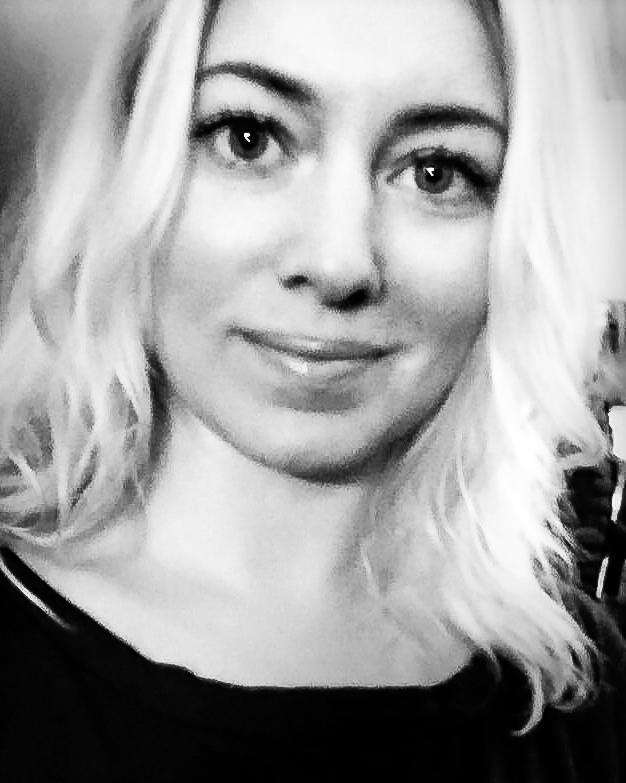 Katarina Nyquist-1