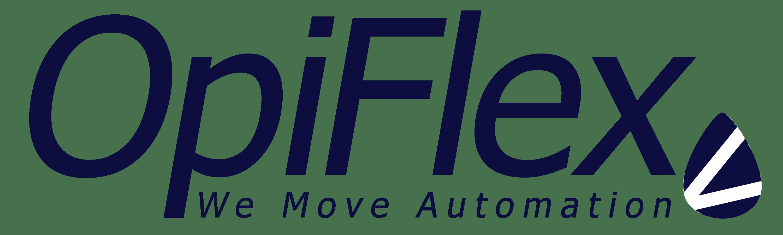 OpiFlex-logo-big