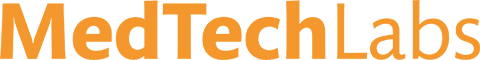 medtechlabs_logo_RGB_orange-65